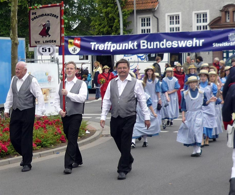 Highlights 2010 Aurich 9