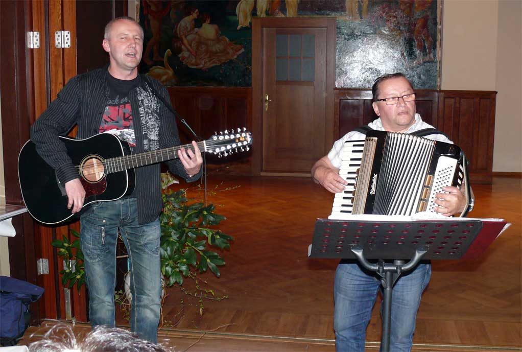 Highlights 2010 Marienberg 2 5